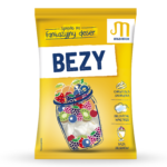 BEZY - FRONT